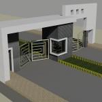 gate-2_resize